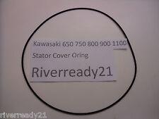 Kawasaki 650-750-800-900-1100 Jet-Ski Jetski Stator Generator Cover Gasket Oring