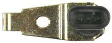 ACDelco 213-4761 Crank Position Sensor