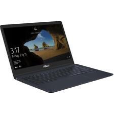"ASUS ZenBook 13 UX331UAL 13.3"" (512 GB, Intel Core i7 8th Gen., 1.80 GHz, 16 GB) Ultrabook - Black - UX331UALEG041R"