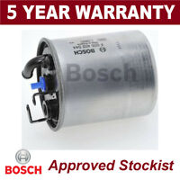Bosch Fuel Filter Petrol Diesel N2044 F026402044
