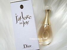 Dior Jadore in JOY Eau de Toilette  Spray  30 ml OVP