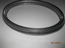 CVT transmission push steel belt 901076 BOSCH