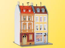 Kibri 38383 Échelle H0 Maison sur L'Espace de Ballhaus #