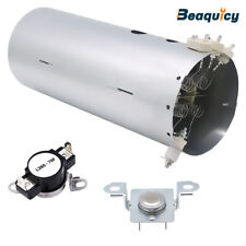 134792700 &137032600&3204267 Dryer Heating part With Thermal Limiter by Beaquicy