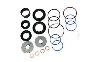 A/C Seal Repair Kit 9229 Parts Master