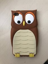 Cover Gufo iPod Touch 3G