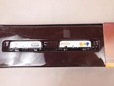 Z GAUGE/SCALE MARKLIN MINI-CLUB 8216 FREIGHT SET