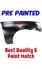 PRE PAINTED Passenger RH Fender for 2003-2007 Cadillac CTS w FREE Touchup