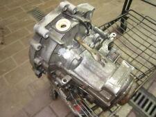 Schaltgetriebe 5-GANG VW Polo Coupe 86C/Mod. 91 12 Monate Garantie