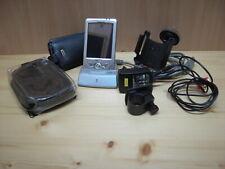 PDA - Navigationssystem mit Pocket PC MD 955000 von Medion