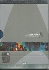 Star Trek III. Alla ricerca di Spock (1984) s.e. 2 DVD slipcase