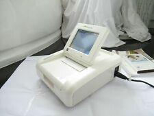 Philips Avalon Fm30 Fetal Maternal Smart Pulse Ultrasound Baby Antenatal Monitor