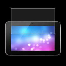 """5 Pellicole per 7"""" Tablet PC MID MP4 GPS Proteggi Schermo Plastica Trasparente"""