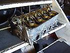 suzuki grand vitara 1.6 cylinder head 11100-52G01