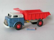 Original, gefertigt 1945-1970