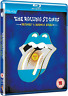 THE ROLLING STONES 'BRIDGES TO BUENOS AIRES' BLU RAY Released 08/11/2019