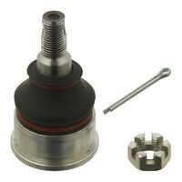 Ball Joint Fits Honda Civic Es4 1.4 Left Or Right 00 To 05 D14z5 Suspension Febi