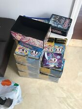 YuGiOh Speed Duel 10 Cards Lot - No Duplicates