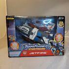 Transformers Energon Jetfire, Brand New In Box!  For Sale