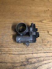 Peugeot 207 1.4 Petrol 16 valve Throttle Body  9647925480   From 2007 KFU