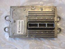 FORD diesel FICM 6.0l  F250