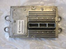 FORD diesel FICM 6.0l  F250 REPAIR SERVICE
