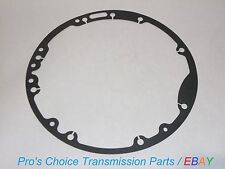 Front Oil Pump Gasket--Fits All Ford E4OD / 4R100 Transmissions From 1989 - 2005