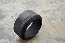 Mint Genuine Sigma LH686-01 Lens Hood Sigma 30mm f/1.4 Art DC HSM Lens (#1122)