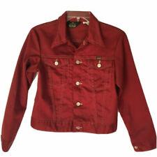 Outerwear Coats & Jackets