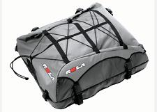 Rola 453L Platypus Expandable Roof Top Bag - Universal Fitment 59100