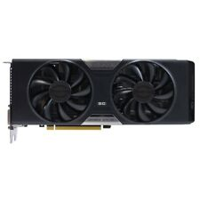 NVIDIA GeForce GTX780 Ti 3 GB GDDR5 Mojave Apple Mac Pro Graphics Card Upgrade