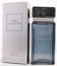 Valentino Very Valentino pour Homme 50 ml After Shave