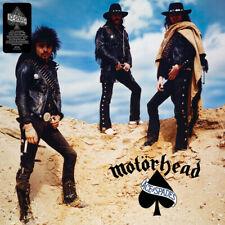 Motorhead - Ace Of Spades [New Vinyl LP] Explicit