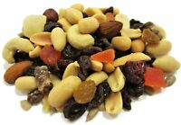 Trail Mix by Its Delish