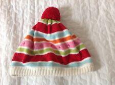 Sombrero de Gymboree talla 5-7 años