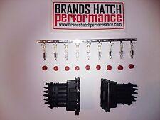 AMP 4 e 5 VIE SPINA Kit Per Bosch 0227100211 ACCENSIONE AMPERE-JUNIOR POWER TIMER