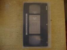 CHICKEN RANCH 1983 (Vestron Video) legal Nevada brothel Nude Prostitutes vhs OOP