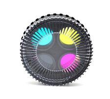 """Opticstar 1.25"""" High Transparency LRGB Imaging Filter Set (UK)"""
