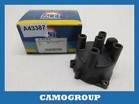 Cover Distributor Ignition Distributor Cap Primera 1.6 90 96 28103