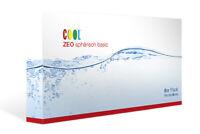 Cool Zeo Sphérique Basic