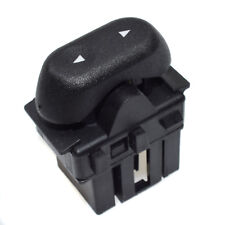 NEW Window Control Switch For Ford F-150 2004-2008 Passenger Side 5L1Z-14529-BA