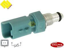 DELPHI TS10465 Coolant Temperature Sensor ,for 16970-BN700 ,4S4Q-9D995-BA ,...