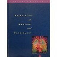 Principles of Anatomy and Physiology-Gerard J. Tortora, Nichol ..9780060467029