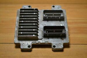 2008 Saturn Vue 2.4L Engine Computer ECM PCM ECU OEM P/N:12612397