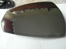 Spiegelglas Mirror A3 S3 8P 8V0857535H links automatisch abblendbar original