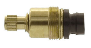 Danco Hot and Cold 2C-14H/C Faucet Stem For American Standard