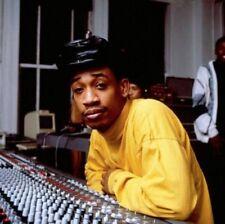 Prince Paul Drum Samples Kit Hip Hop Sounds Rap Pack De la Soul 90s Boom Bap