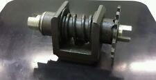 Baumann Sideloader Brake Adjuster 88927 New