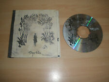 Album Limited Edition EMI Rock Music CDs