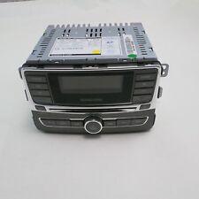 Genuine Ssangyoung Rexton 2016 Radio Car Audio Autoradio Head Unit AGC9145RY